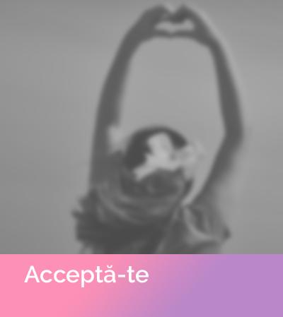 accepta